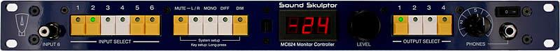 mc624front.jpg